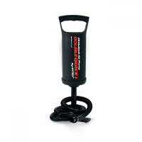 "Насос INTEX ""Hi-Output Hand Pump"" 30см  int 68612"