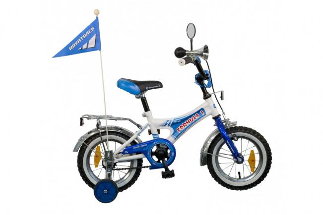 Продажа Детских велосипедов
