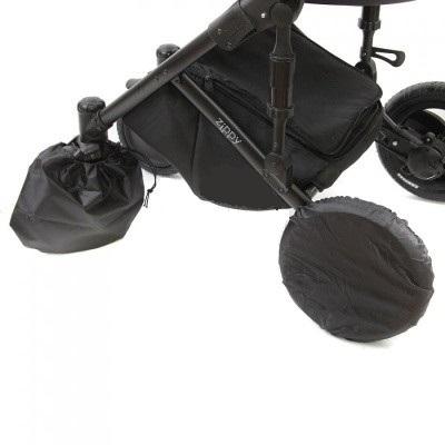 Продажа Аксессуаров для колясок
